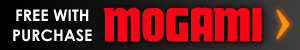 Mogami Promo