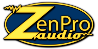 ZenPro Audio LLC