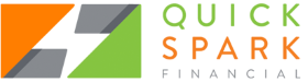 QuickSpark Financial